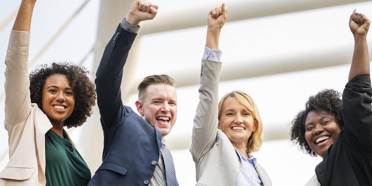 Motivation für Azubis: 7 Tipps Effizienz Leistung steigern bei Berufsanfängern