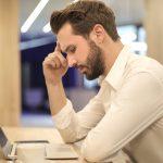 Warum die Opferrolle dich am Arbeitsplatz nicht weiterbringt