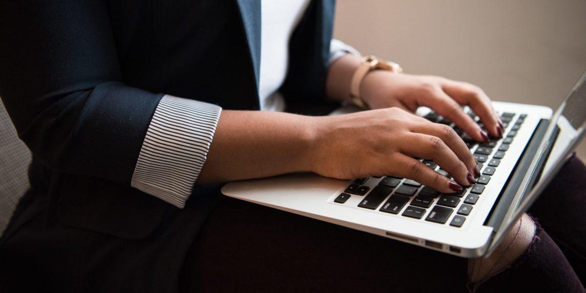 10 Beispiele Wie Du Einen Jobwechsel In Der Bewerbung Professionell