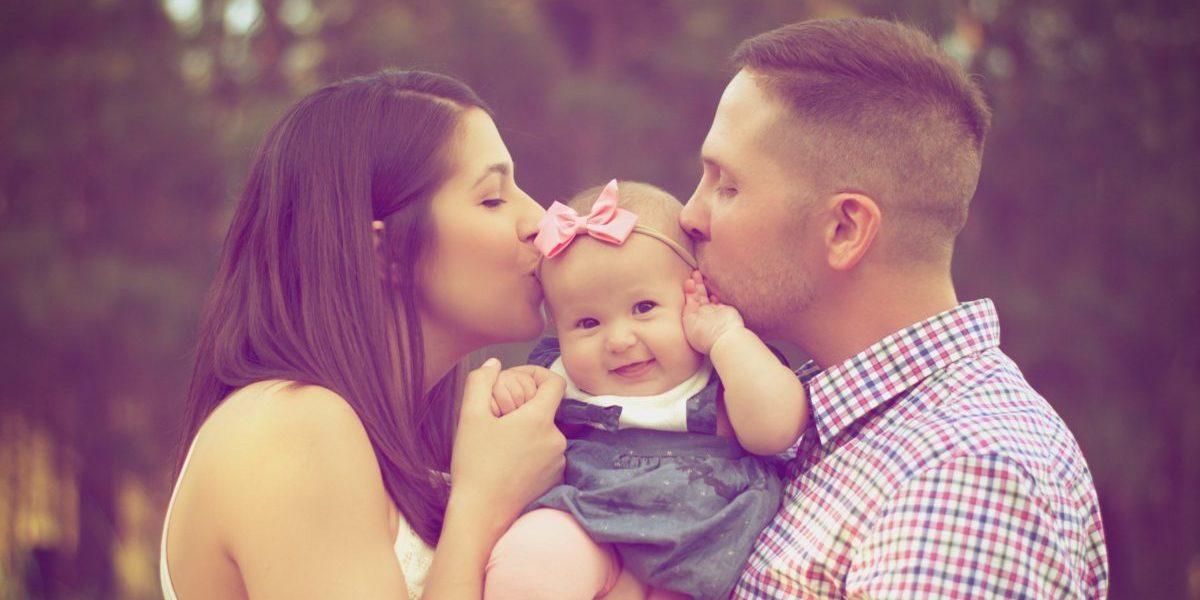 Familienstand im Lebenslauf