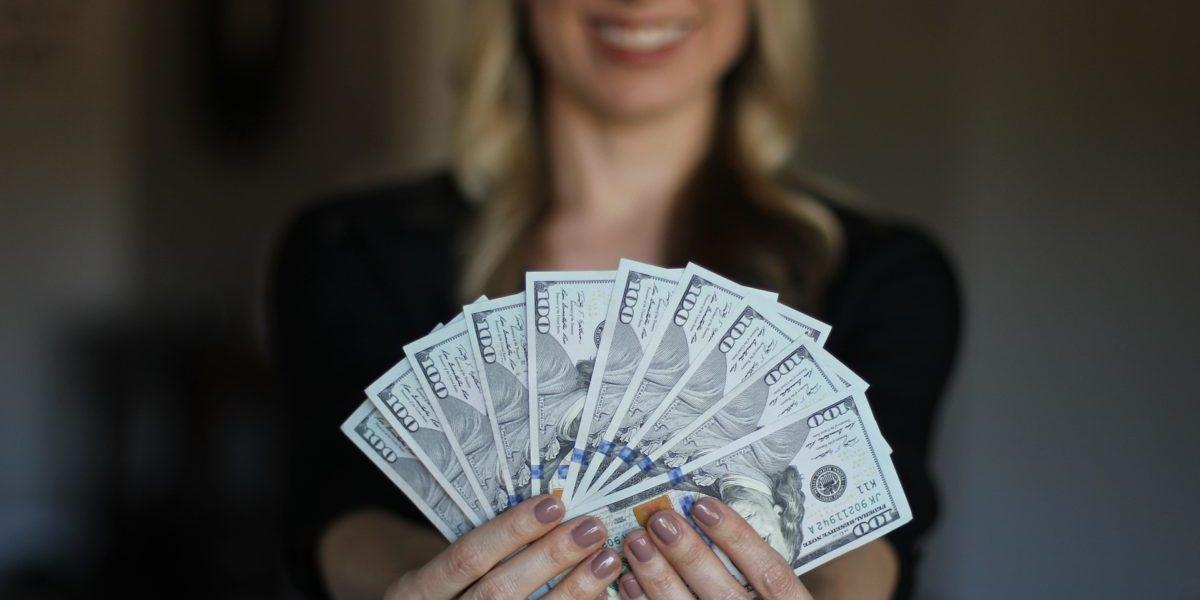 Gehaltsvorstellung Richtig Formulieren So Einfach Geht Das