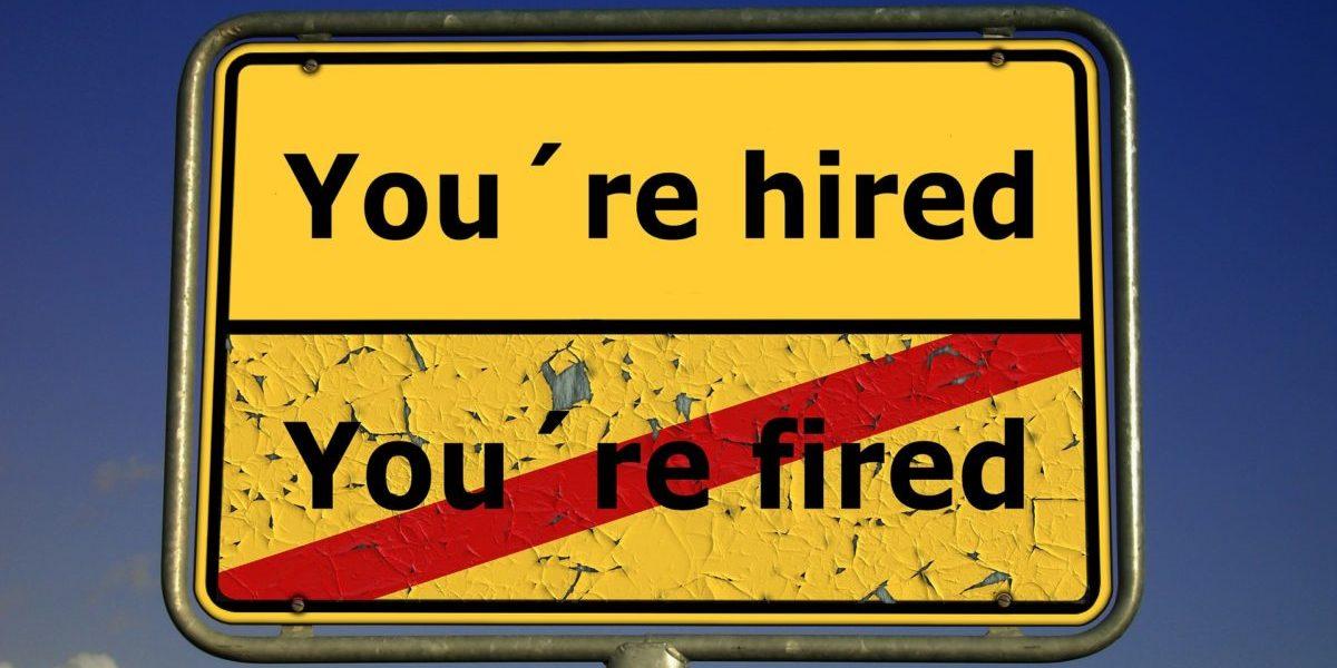 Arbeitslosigkeit nutzen