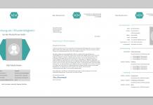 Professionelle Bewerbung: Tipps & Vorlagen