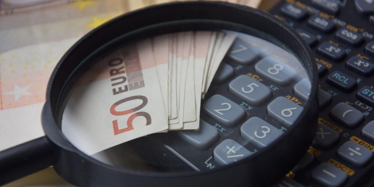 steuerfreier Nebenjob