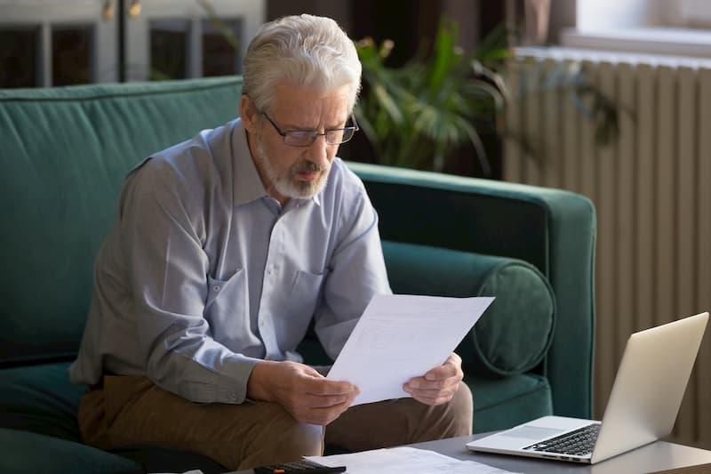 Wann profitiert ein Arbeitnehmer vom Kündigungsschutz?
